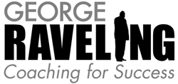 Coaching for Success | The Official Website of George Raveling | CoachGeorgeRaveling.com
