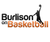 Burlison on Basketball