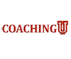 Coaching U