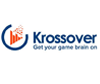 Krossover