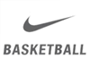 Nike Basketball